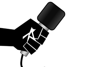interview, microphone, communication-905535.jpg